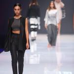 Дизайнери, подкрепени от MFC на Sofia Fashion Week
