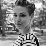 Ewa Jankowska