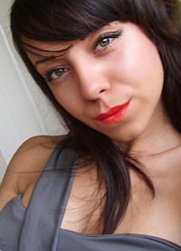 Antonia-Tosheva-1b