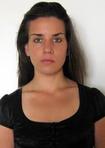 Lora-Bojilova