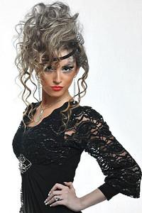 Maria-Georgieva-1b