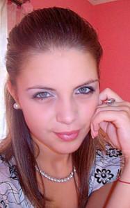 Yoana_Gencheva-1b